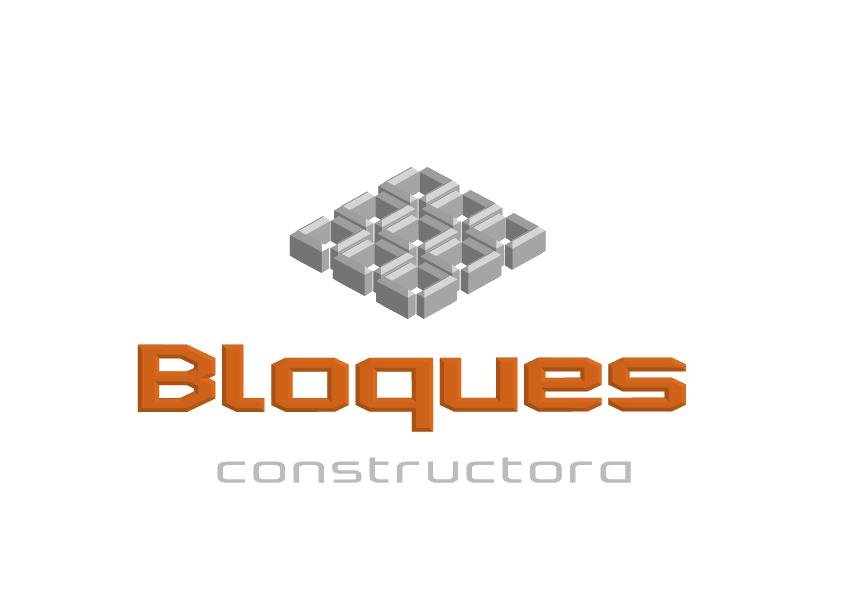 Bloques Constructora
